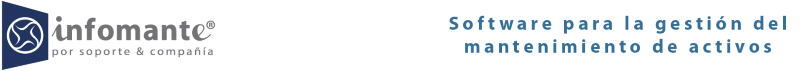 Infomante
